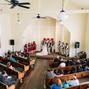 Madison Hill Chapel 5