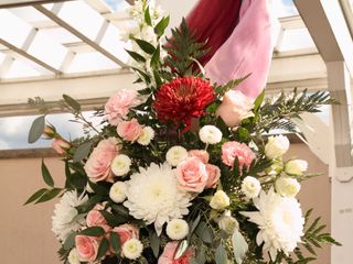 Ashley's Floral Beauty 3