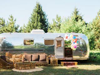Túcan Mobile Lounge 1