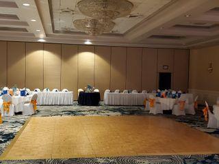 1 Elegant Event, Wedding and Event Planning 4