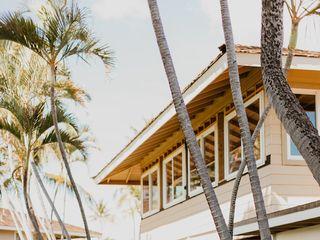 Royal Lahaina Resort 3