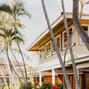 Royal Lahaina Resort 9
