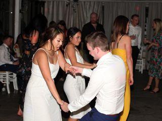 Guty & Simone - the Italian wedding musicians 4