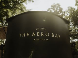 The Aero Bar 4