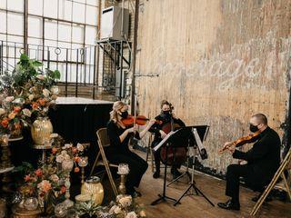 Memorable Music Ensembles 3