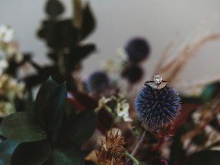 Breonna Wells Photography 5