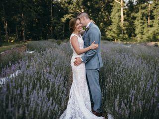 Lavender Oaks Farm 4