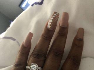 Diamond Direct Buy 2