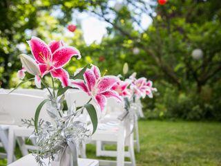 Beaumont Florist 5