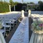 Addie Rose II Floral Events 10