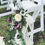 Ivy & Vine Floral Design 13