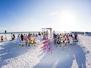 Marco Beach Ocean Resort 4