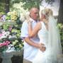 A Little Wedding Garden 28