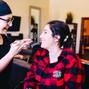 Krystal   Pro Makeup Artist 10