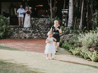 Madeleine Weddings 2