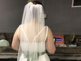 Wedding Wishlist 1
