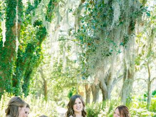 Dana Cubbage Weddings 4