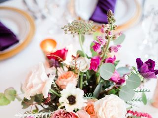 Bluebell Florals 7