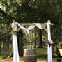 Kelly Kennedy Weddings and Events 13