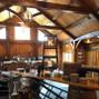 The Barns at Wesleyan Hills 58