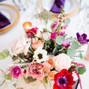 Bluebell Florals 14