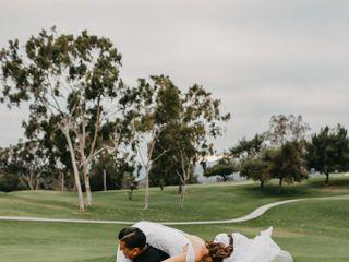 McCoy Wedding Photography 7