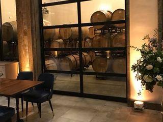 The Winery at Bull Run 4