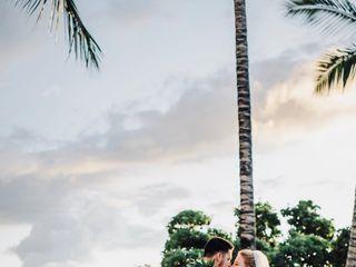 Weddings A La Heart 2