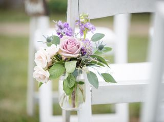 JP Wedding Flowers 5