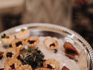 Downtown Catering & Events 3