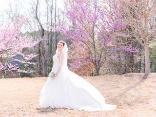 Audrey Herron Photography, LLC 3