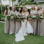Ultimate Bridal Beauty 8