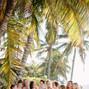 Marweddings, wedding planners 13