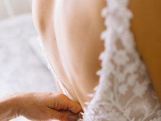 Blanc de Blanc Bridal 4