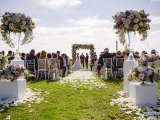 Stephen Alberts Wedding Films 1