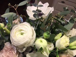 Radebaugh Florist & Greenhouses 6