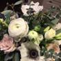 Radebaugh Florist & Greenhouses 10