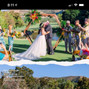 San Juan Hills Golf Club 10
