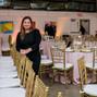 Claudia Tauro Events 8