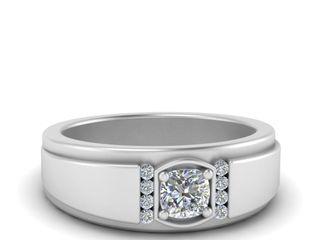 Ashiv Diamonds LLC 2