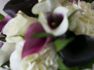 Homewood Florist 4