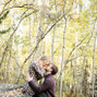 Kaitlyn Stoddard Photography 22