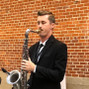 Tyler Varnell - Saxophone, Piano, DJ All-In-One 8