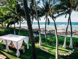 Isle Love Weddings & Events 7