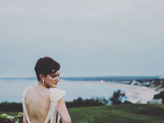 Gina Brocker Photography 7