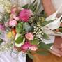 KEANI wedding design by Steffi Greiner 45