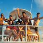 Boat Trips Punta Cana 8