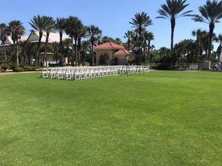 Hammock Beach Resort - Florida's Premier Oceanfront Destination 6