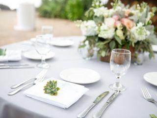 Makena Weddings 4