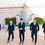 Aevitas Weddings 27
